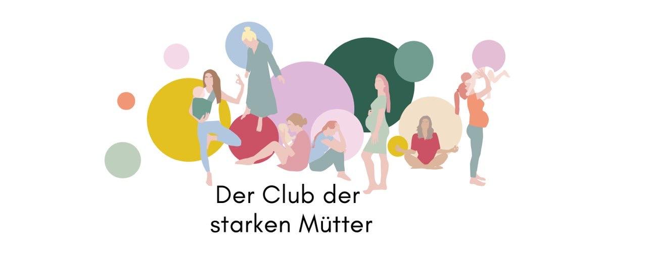 club-der-starken-muetter