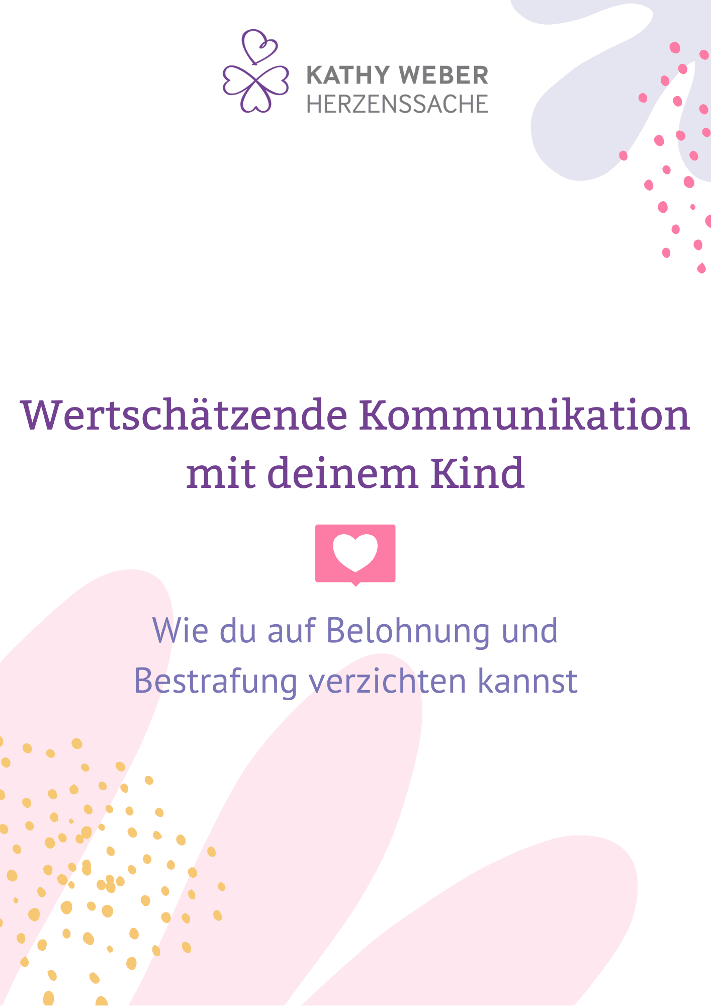 Workbook-Titelbild