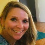 GfK-Onlinekursteilnehmerin Eva Kraemer