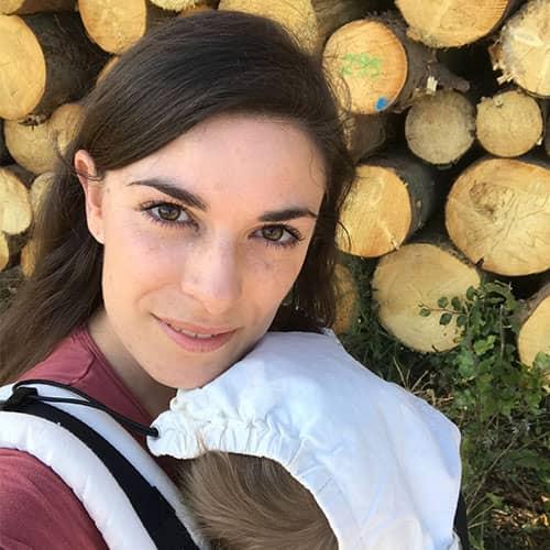 Miria Börner