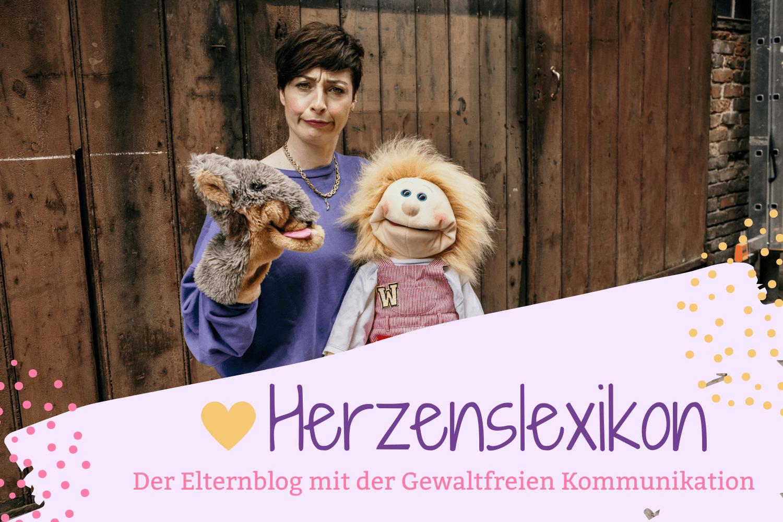 beduerfnisorientierte-elternschaft-header