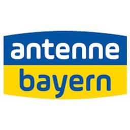 antenne-bayern-podcast-logo