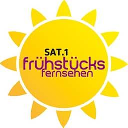 sat1-fruehstuecksfernsehen-logo