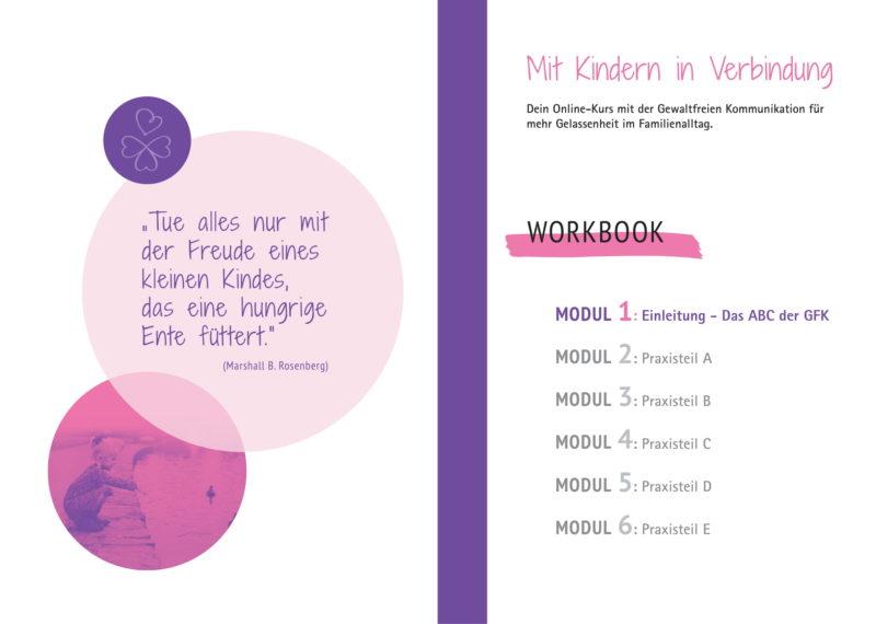 workbook-seite-2-1