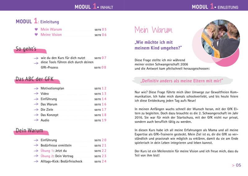 workbook-seite-3-1